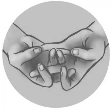 МУДРЫ и ЗНАКИ МАСОНОВ. Йога пальцев. Магические знаки руками.