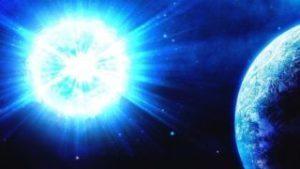 Великое Белое Братство, Совет Двенадцати, Космический совет или что такое Конфедерация «Дыхание Сириуса».