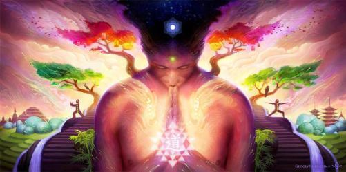 Медитации для знаков зодиака