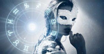 Гороскоп на год или Солярный гороскоп