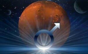 Марс и финансы, деньги
