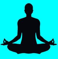 Аудио Медитации