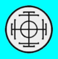 Школа Астрологии Влады Зеланд