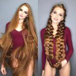 Тайны волос. Зачем на Руси отращивали косу и почему тибетские монахи сбривают волосы.